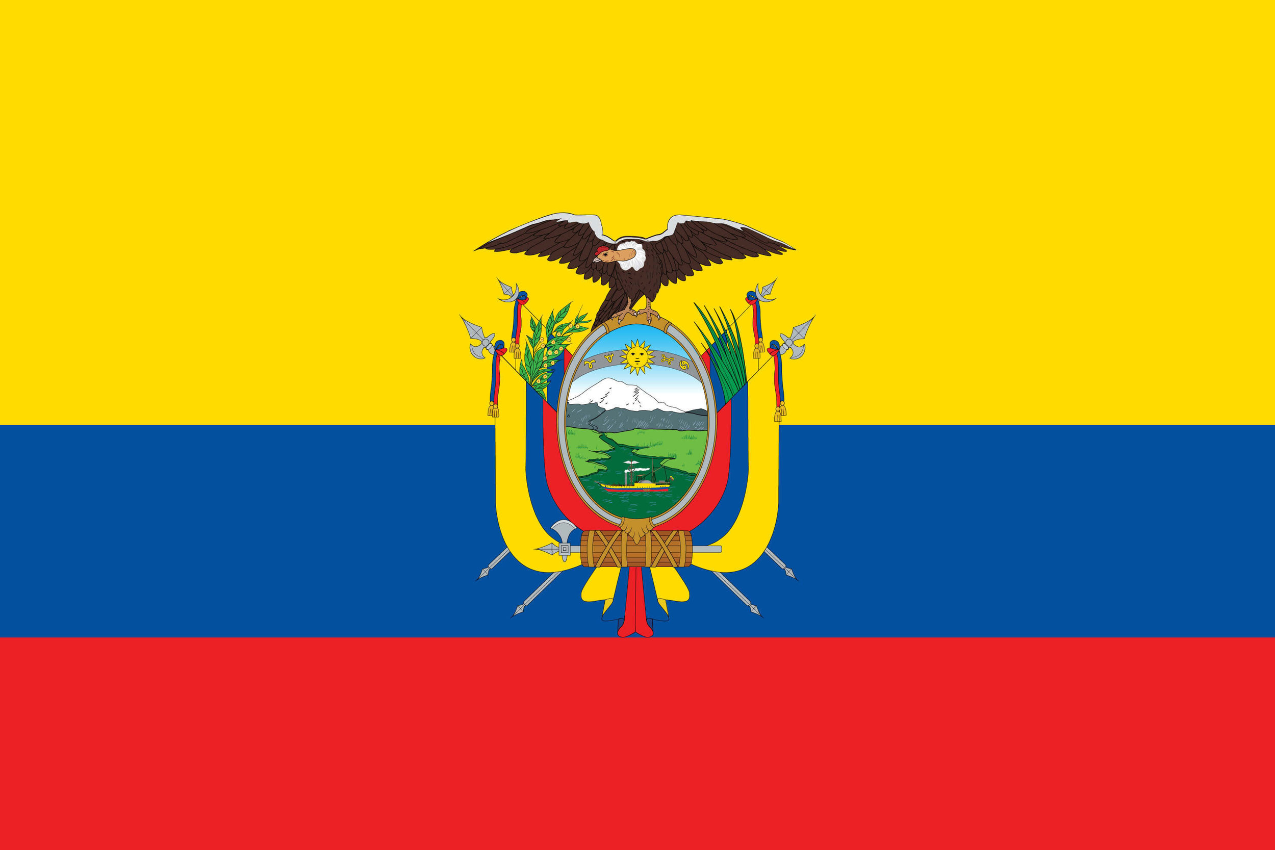 Ecuador - Cochlear Implant cost