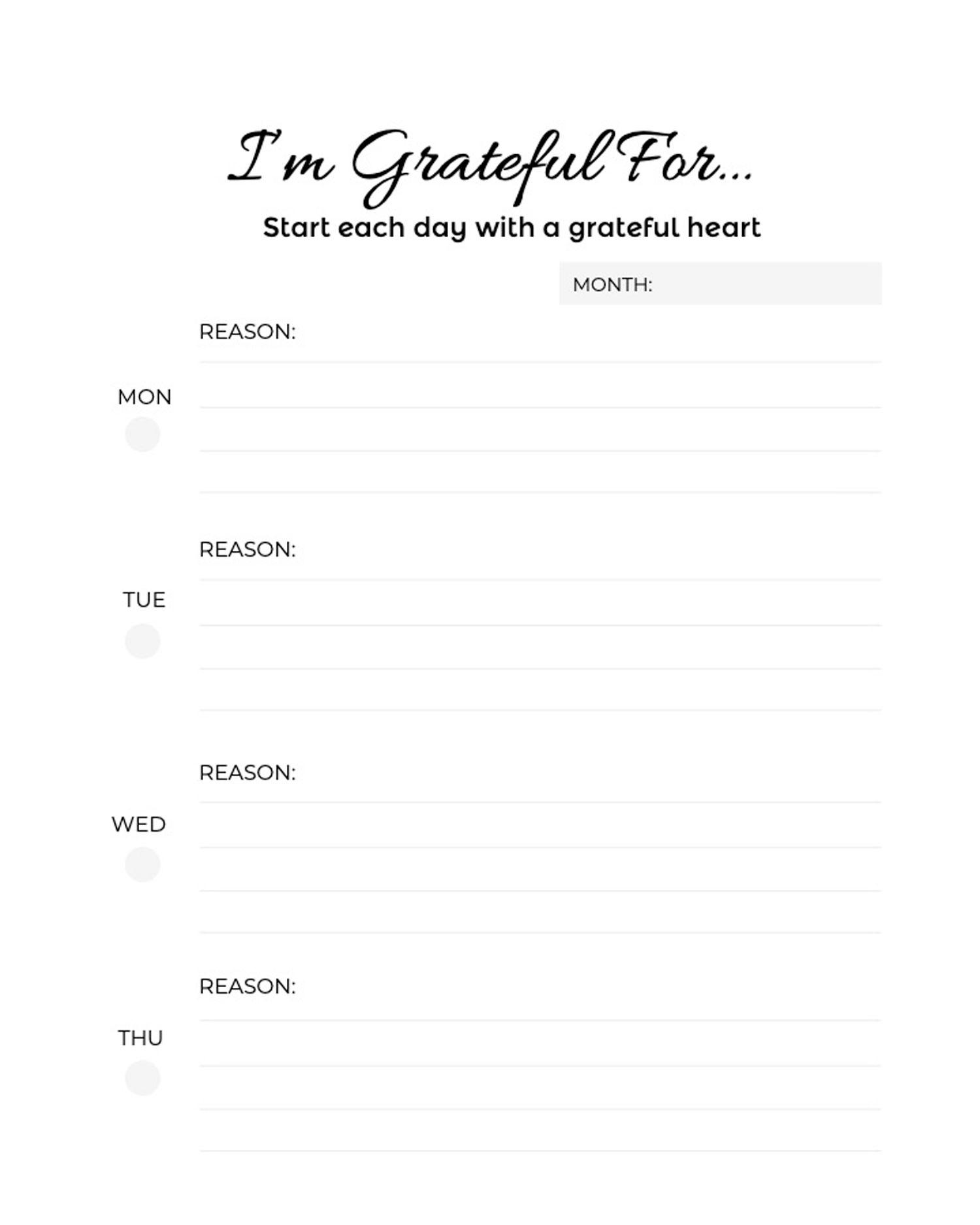 web_second_page_gratitude.jpg