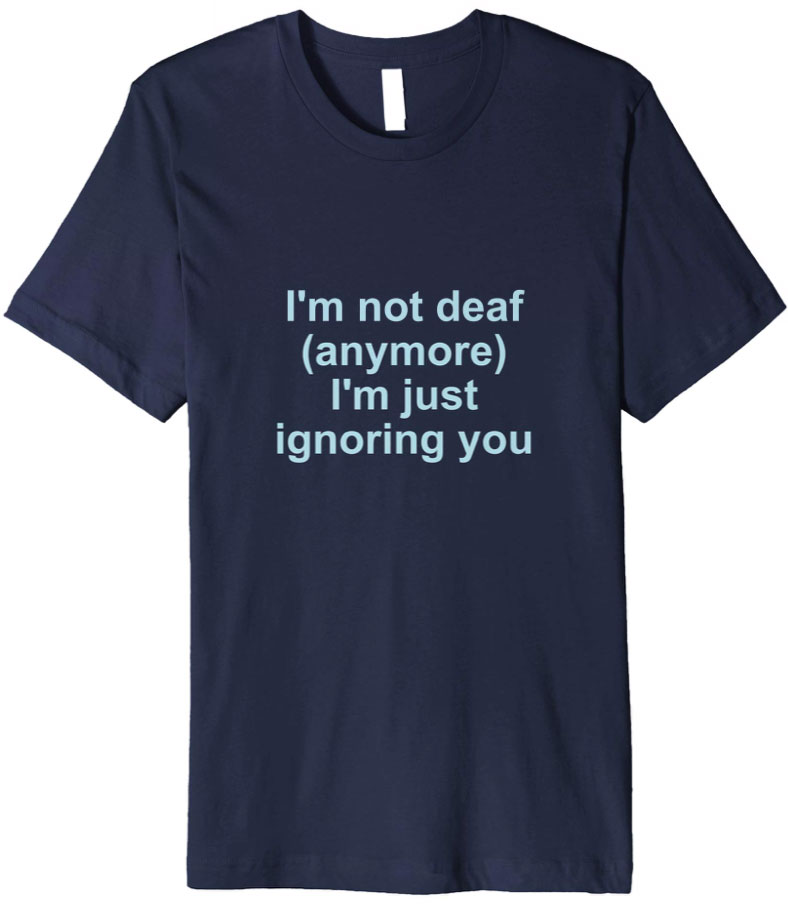 Cochlear_Implant_Life_Im_not_deaf_anymore_front.png