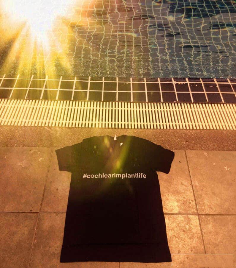 cochlear_implant_life_tshirt_pool.jpg