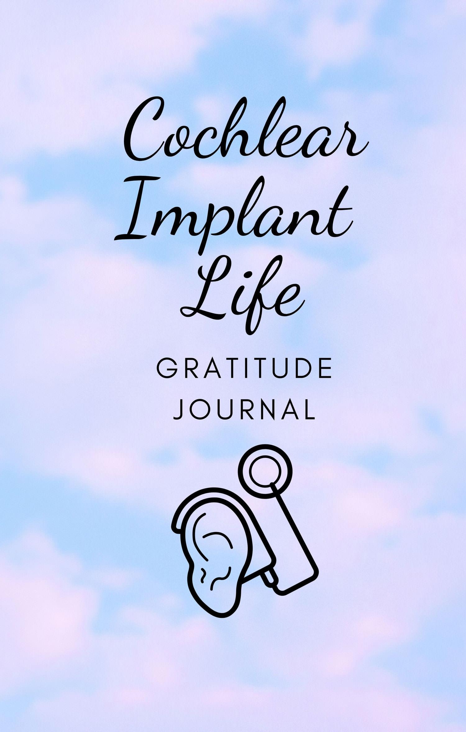 web_front_cover_gratitude copy.jpg