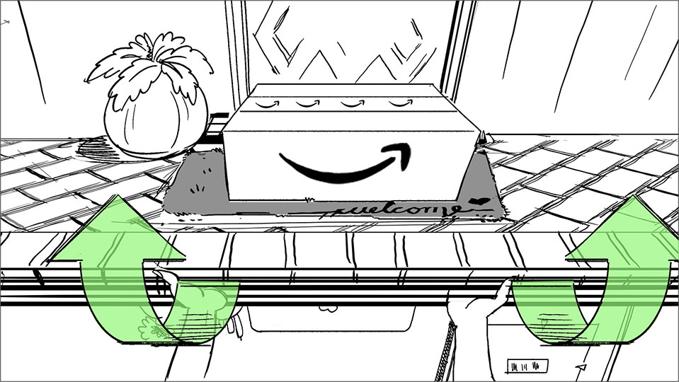 Amazon Prints v2_0050_Layer Comp 48.jpg