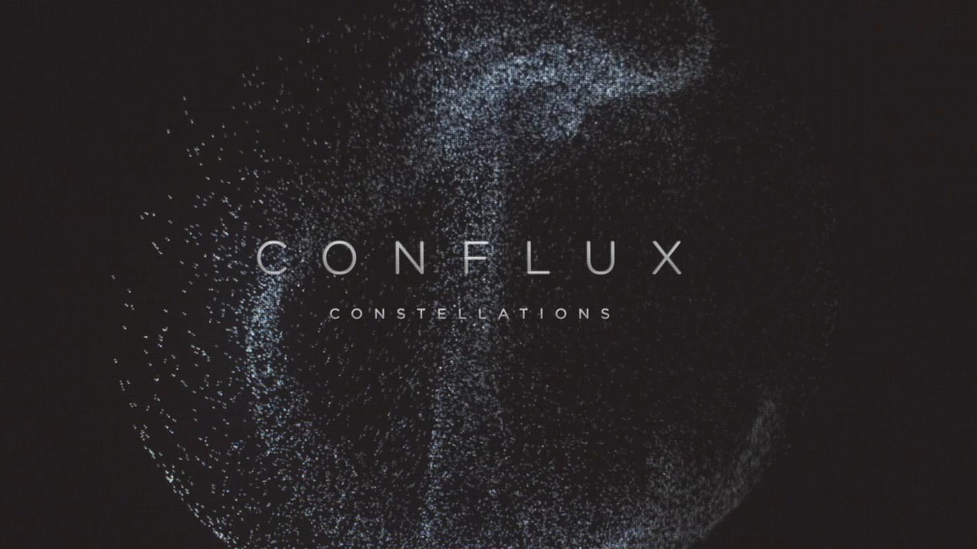 Conflux_Thumb.png