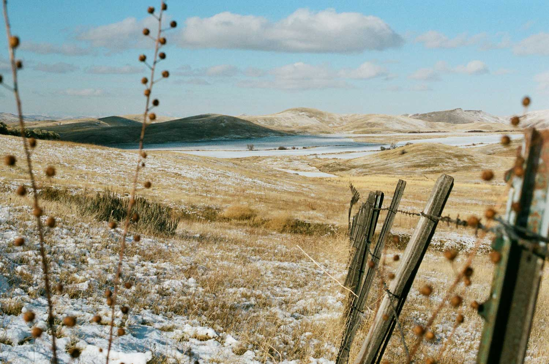 photography_heather_brincko_landscape-1-2.jpg