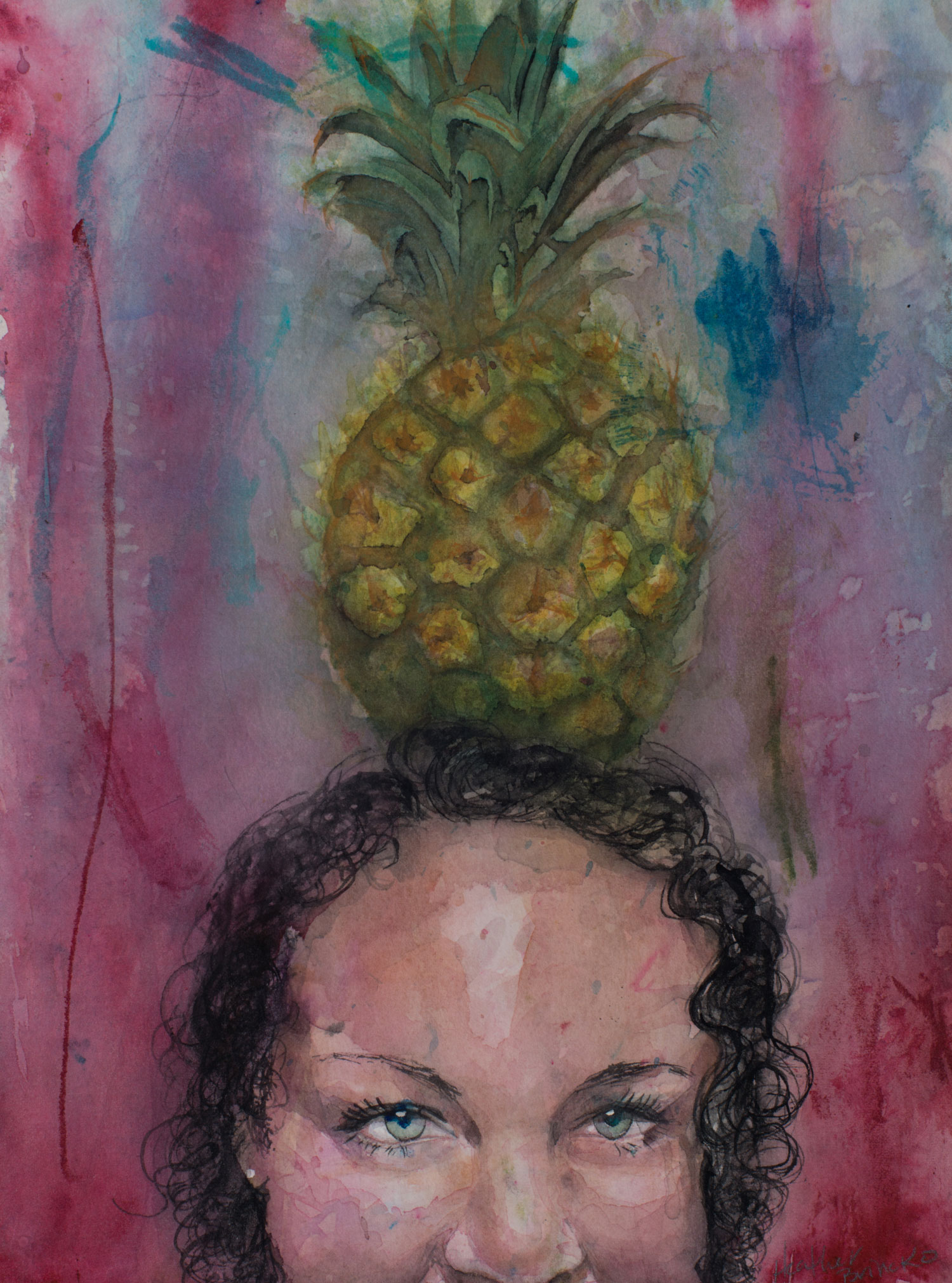 heatherbrincko_watercolor_portraits-shannon.jpg