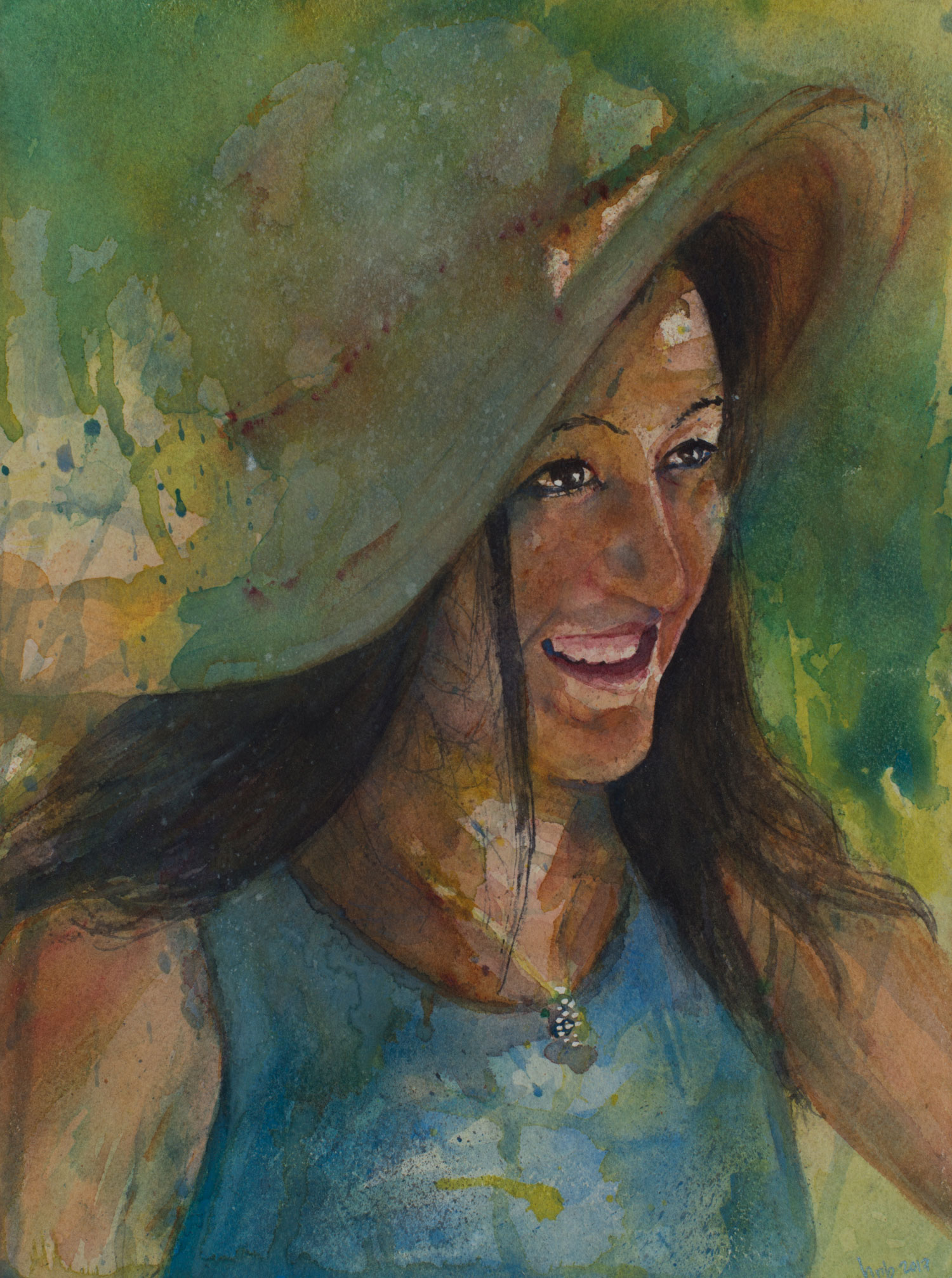 heatherbrincko_watercolor_portraits-drea.jpg