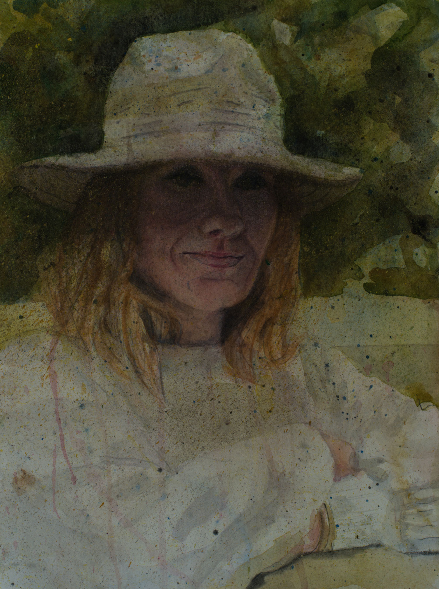 heatherbrincko_watercolor_portraits-leana-2.jpg