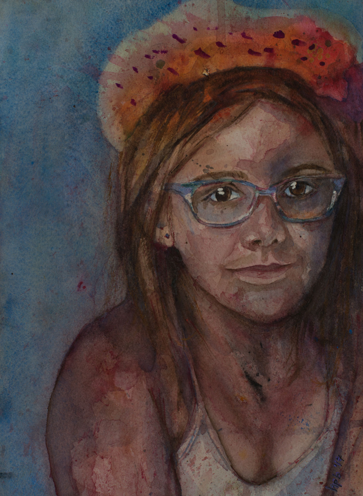 heatherbrincko_watercolor_portraits-ava-5.jpg