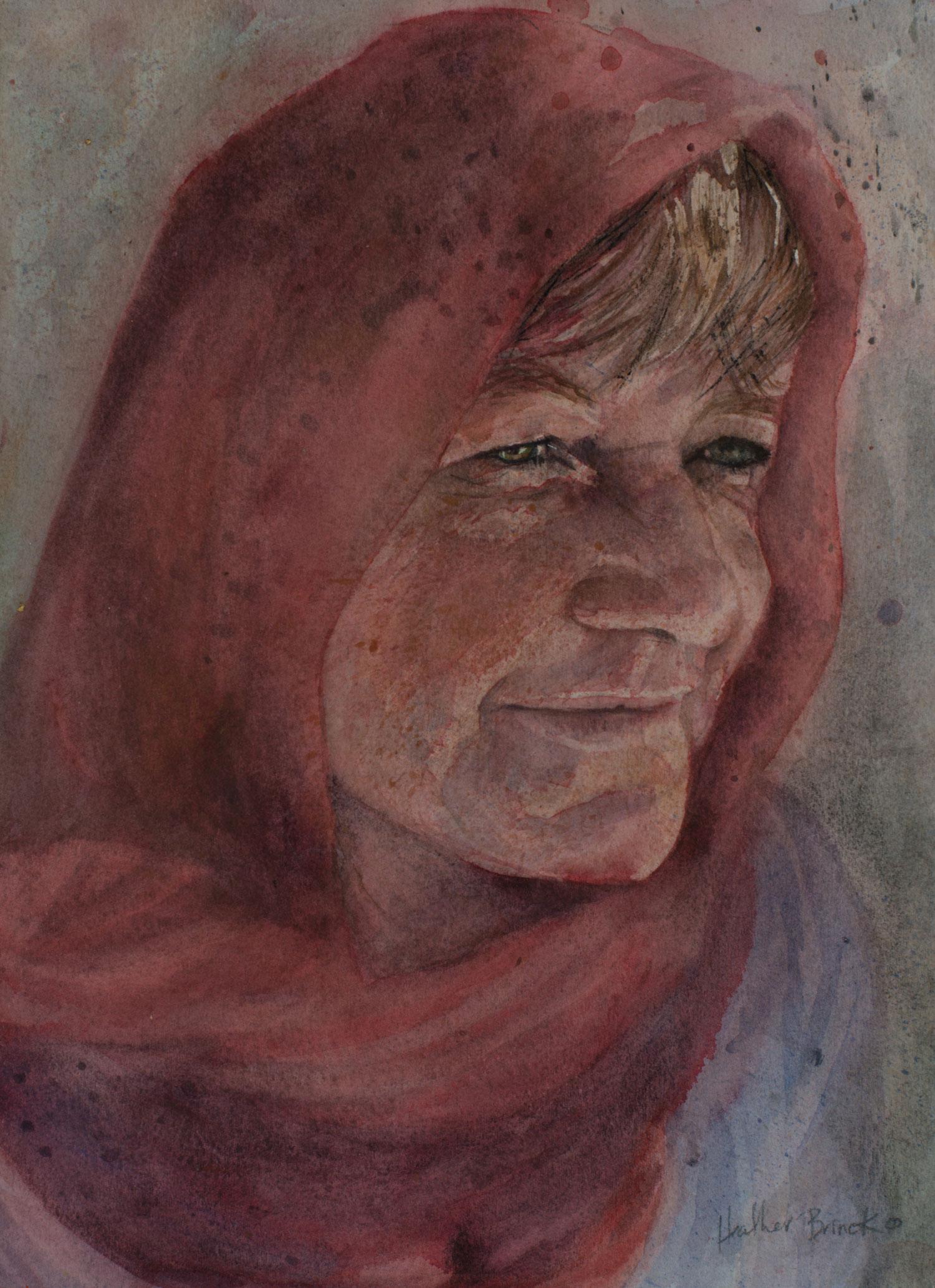 heatherbrincko_watercolor_portraits-sue-3.jpg
