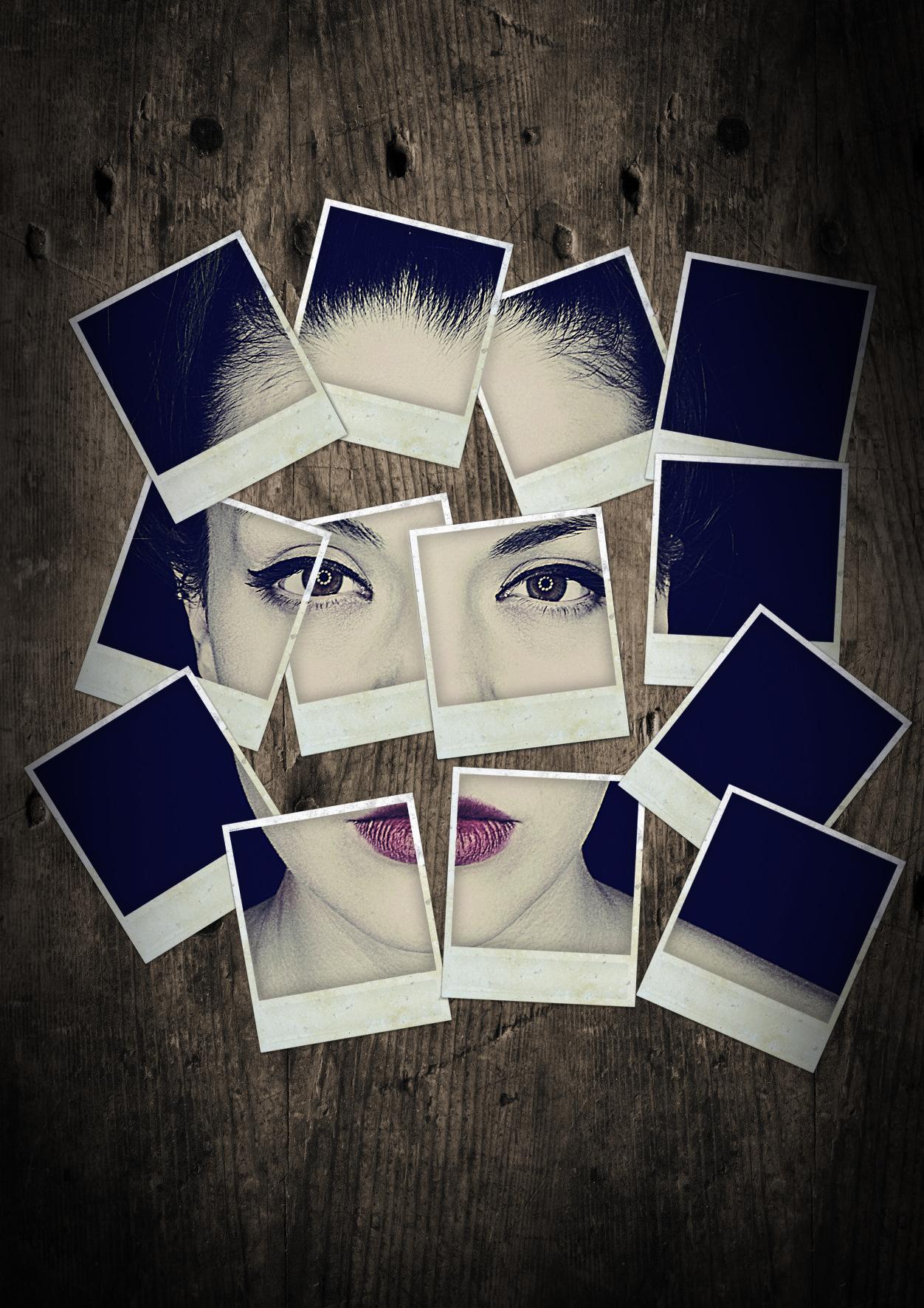 polaroid on wood.jpg