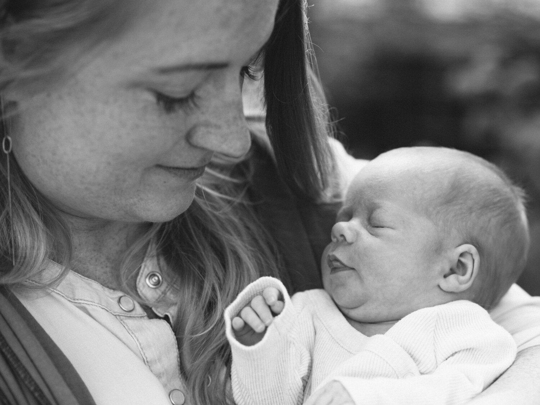 Newborn_Twins_Heather_Brincko_Photography-10.jpg
