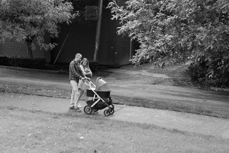 Newborn_Twins_Heather_Brincko_Photography-11.jpg