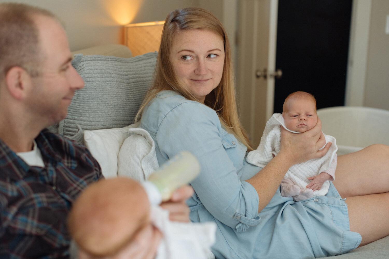 Newborn_Twins_Heather_Brincko_Photography-15.jpg