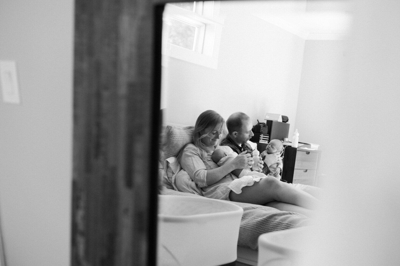 Newborn_Twins_Heather_Brincko_Photography-16.jpg