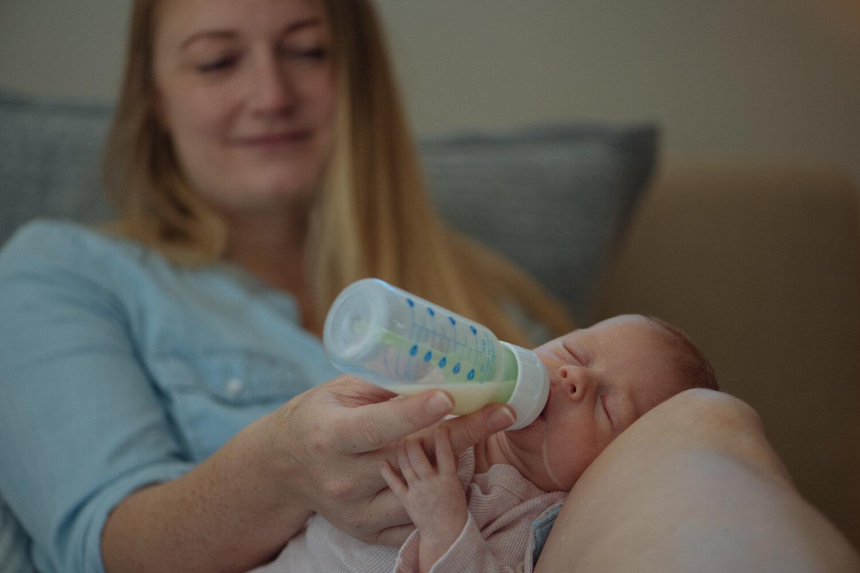 Newborn_Twins_Heather_Brincko_Photography-13.jpg