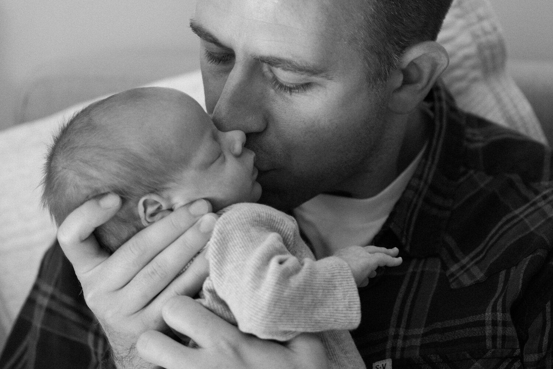 Newborn_Twins_Heather_Brincko_Photography-12.jpg