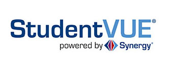 StudentVue - StudentVUE allows students to access near real-time information on assignments and scores, attendance, class schedules, class websites, course history, grade book, report cards and more.Log In to StudentVue