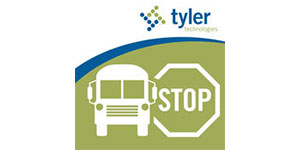 My Stop - This simple, yet informative tool gives parents, guardians and students the ability to know exactly where the school bus is. My Stop graphically displays the school bus's location on a map, as well as the estimated time of arrival (ETA) to a specific student's bus stop. The school bus's location is automatically updated every five seconds (update frequency depends on your GPS hardware and data plan) and the ETA is recalculated to accommodate any delays due to traffic while in route.Link to MyStop InformationBusing for Sato