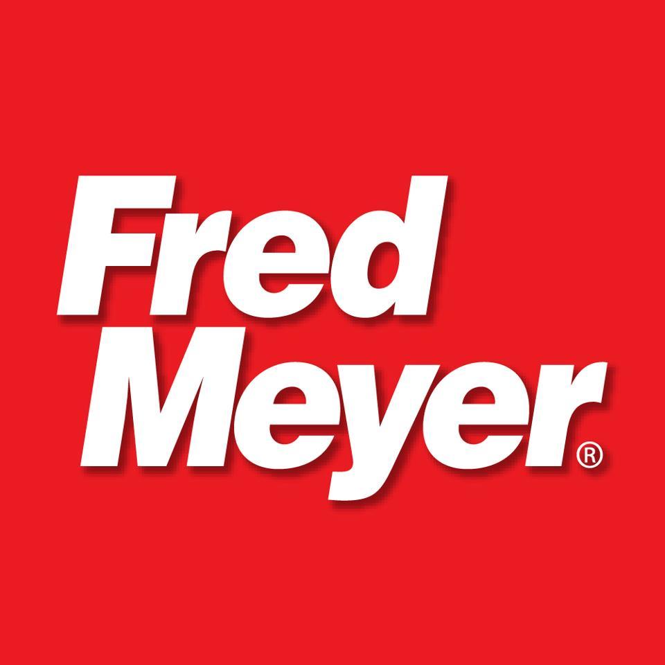 Fred-Meyer.jpg