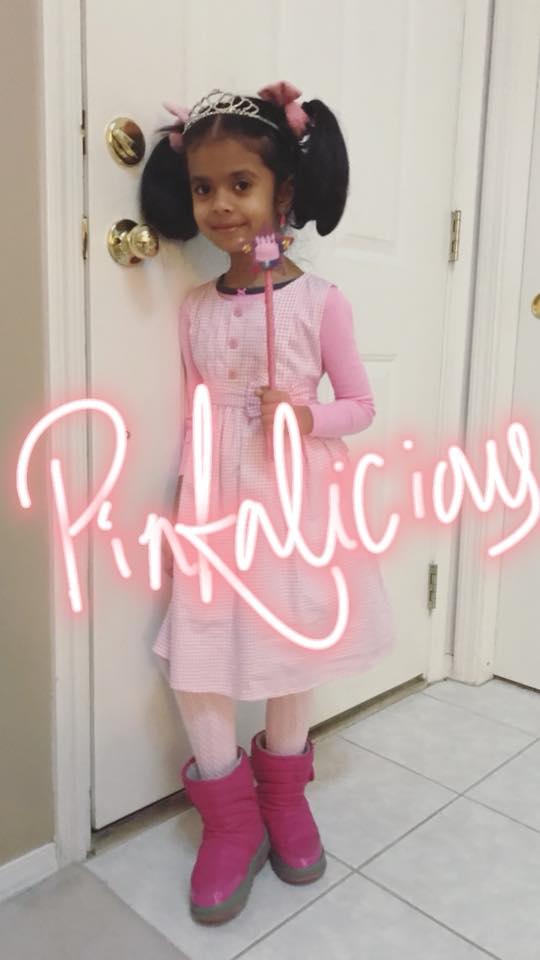 pinkalicious2.jpg