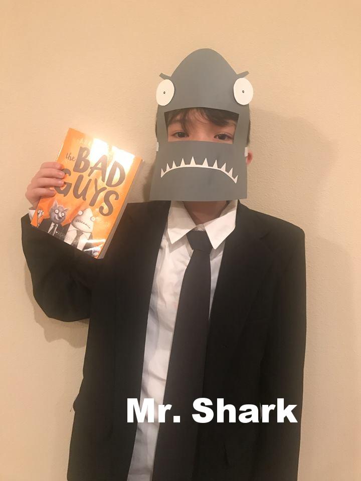 mr shark.jpg