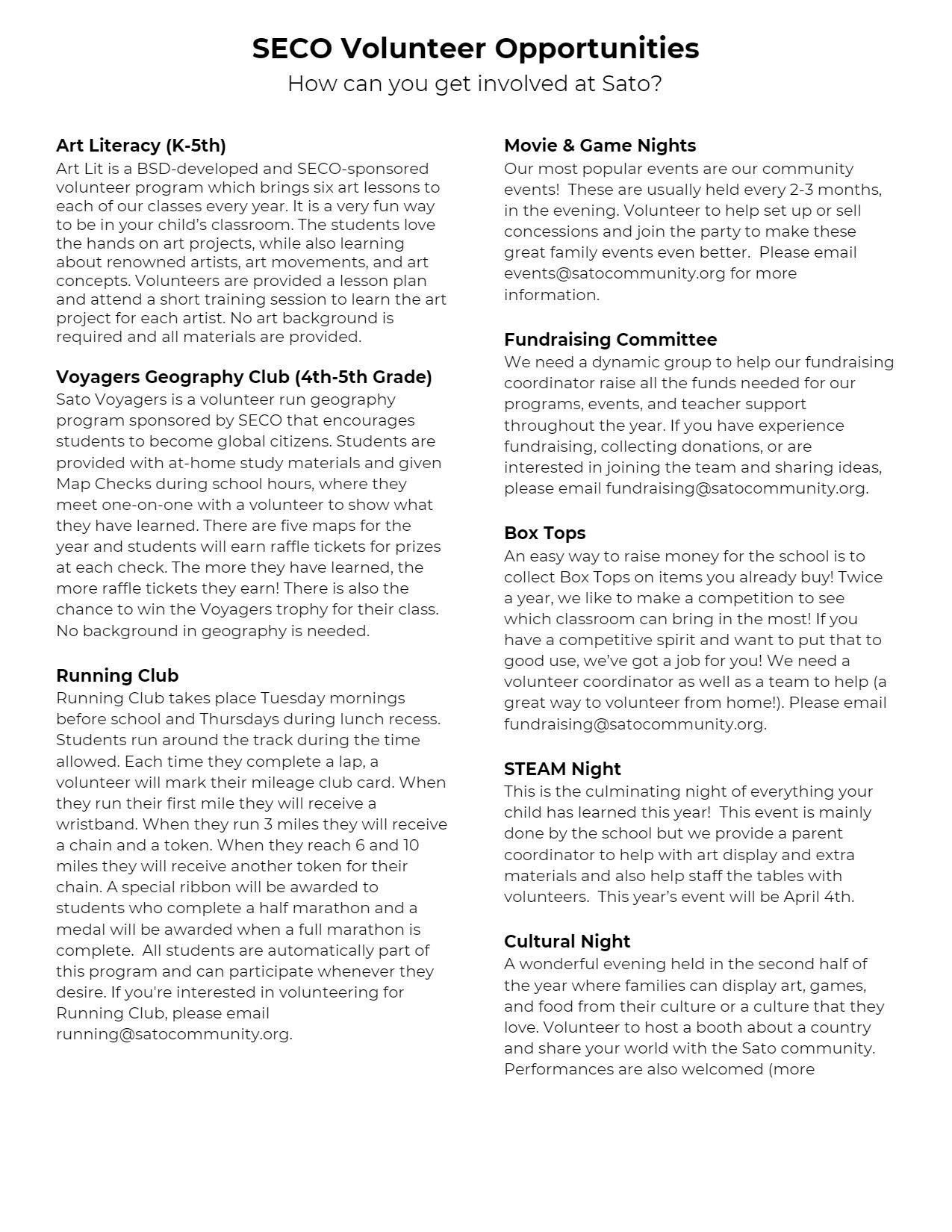 Copy of Volunteer Opportunities-1.jpg