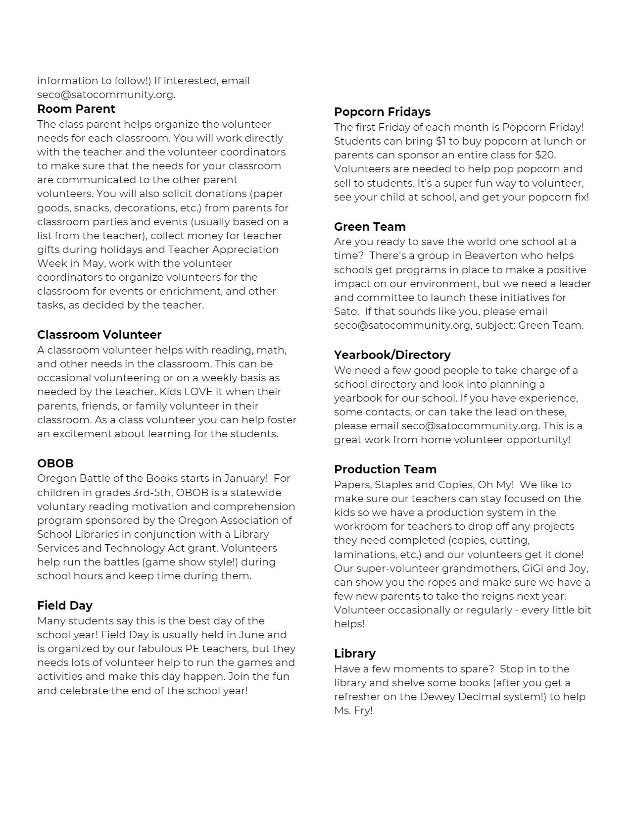 Copy of Volunteer Opportunities-2.jpg