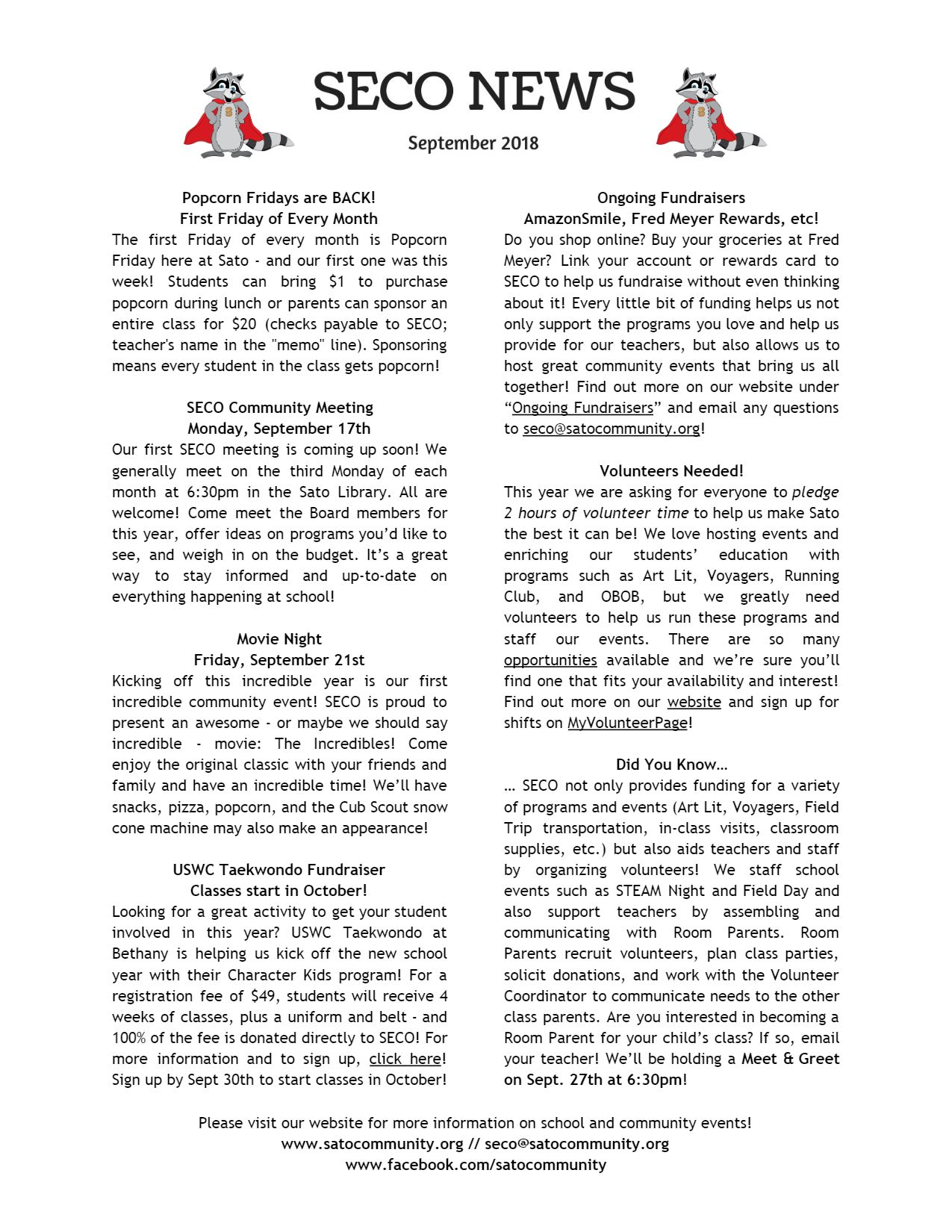 SECONewsSept2018-1.jpg