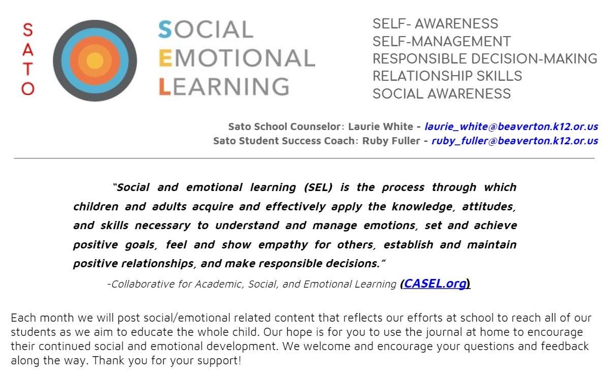 Sato SEL Journal & Resources -1.jpg