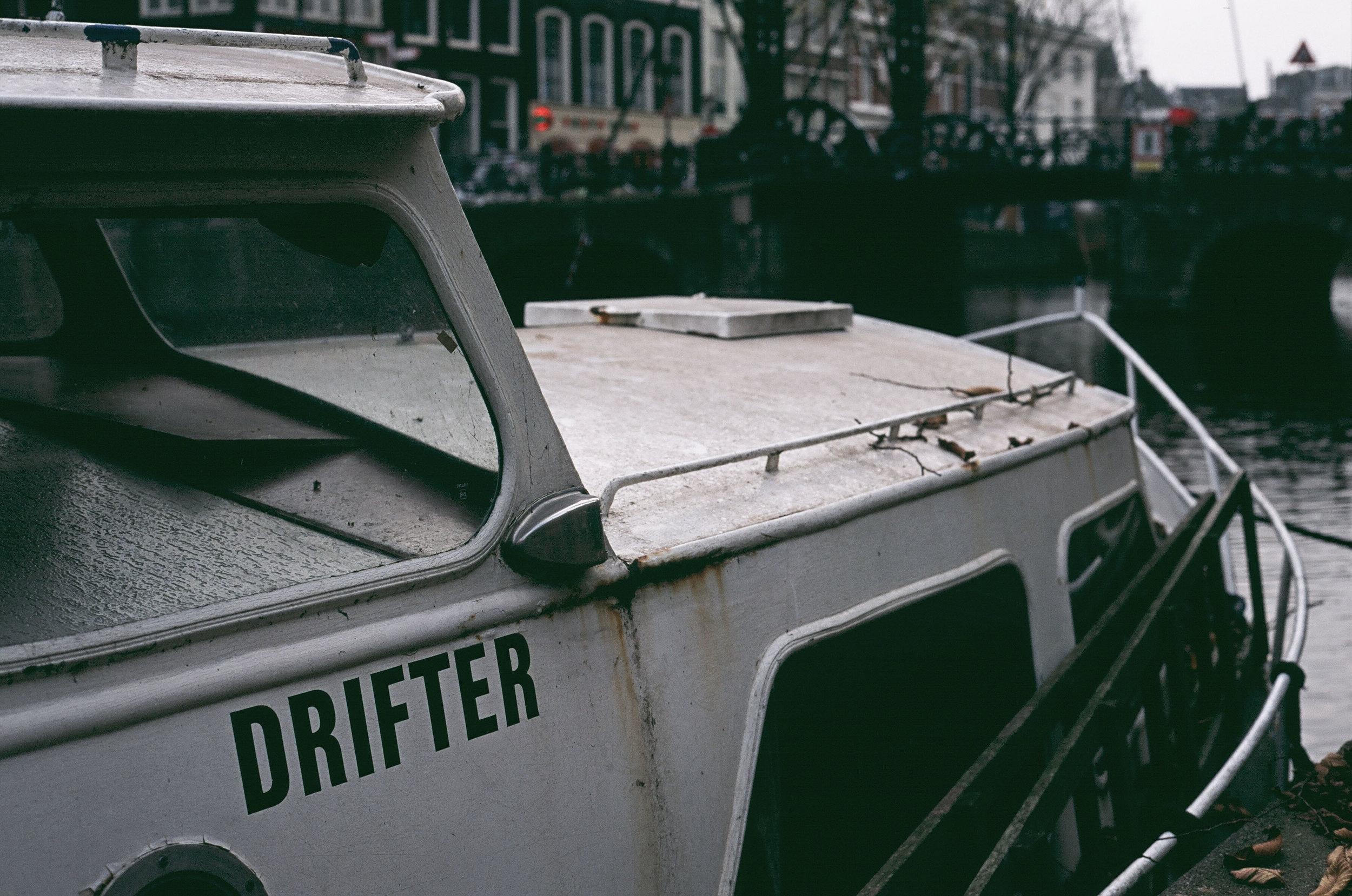 drifter.jpg