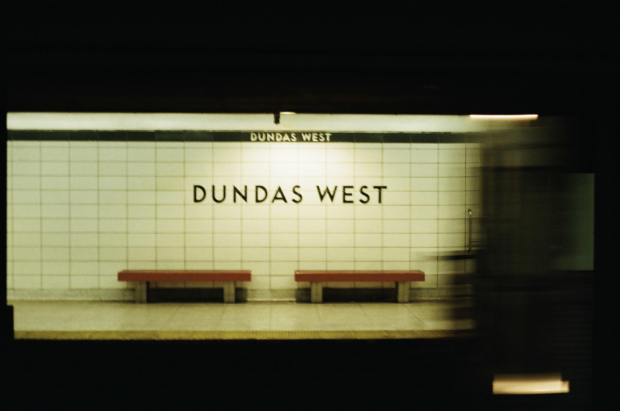 Dundas.jpg