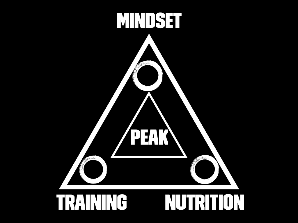 Mindset triangle (1).png