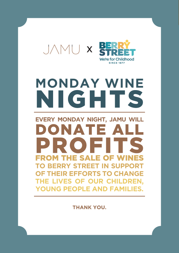 JAMU & Berry Street.png