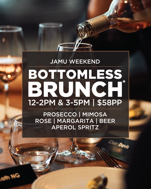 JAMU Bottomless Brunch Website.png