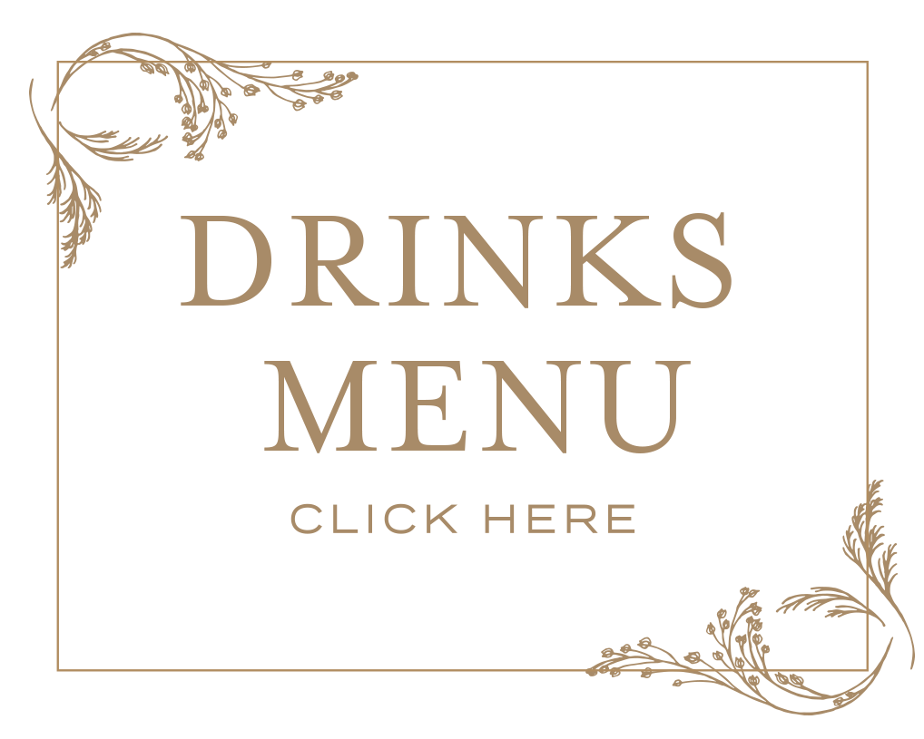 Drinks-Menu-Button.png