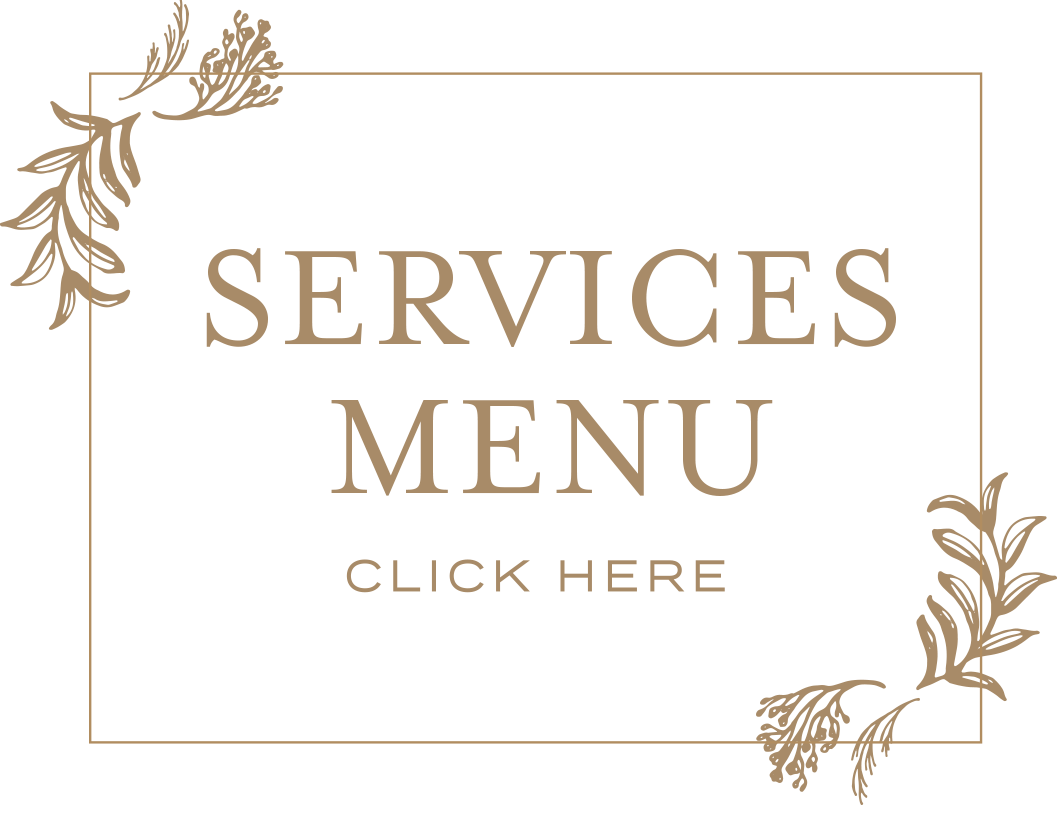 Services-Menu-Button.png