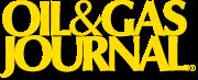 oilandgasjournal.png