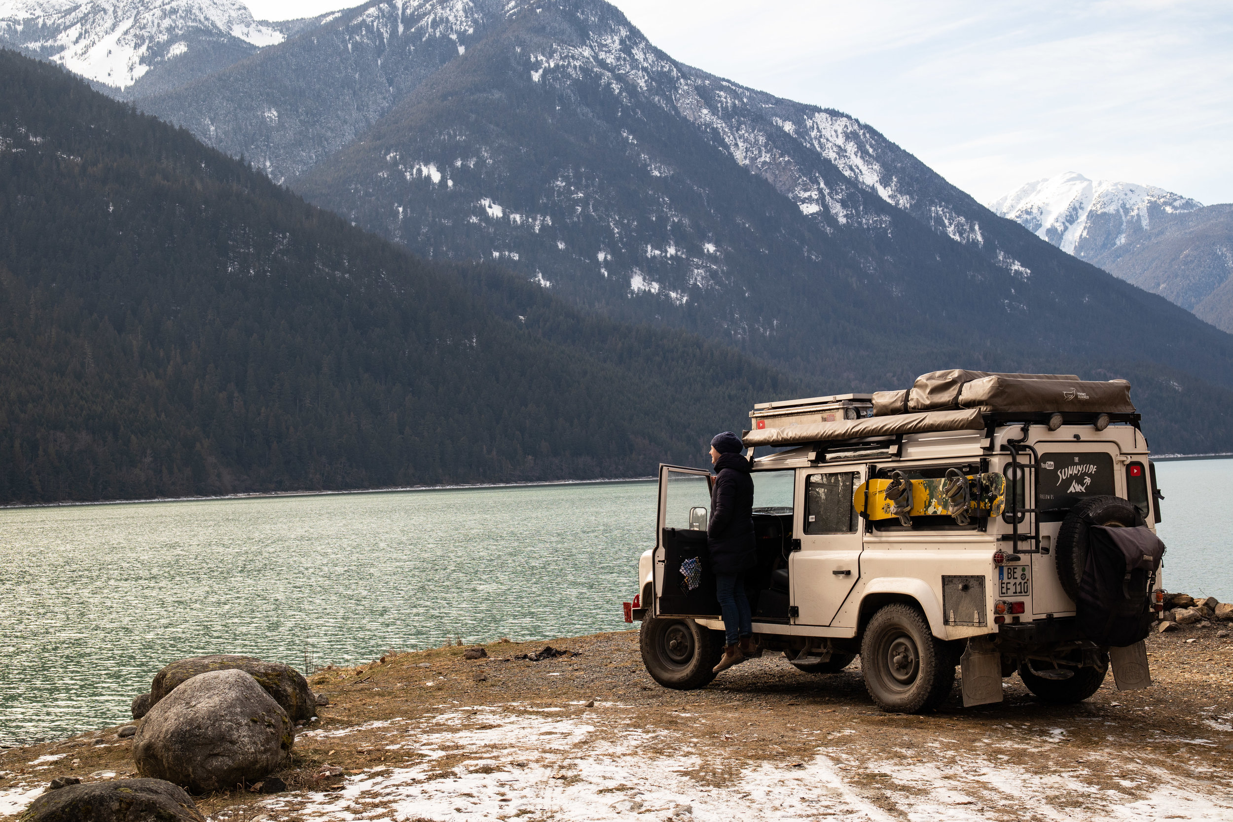 The_Sunnyside_Land Rover Defender_Campervan.jpg