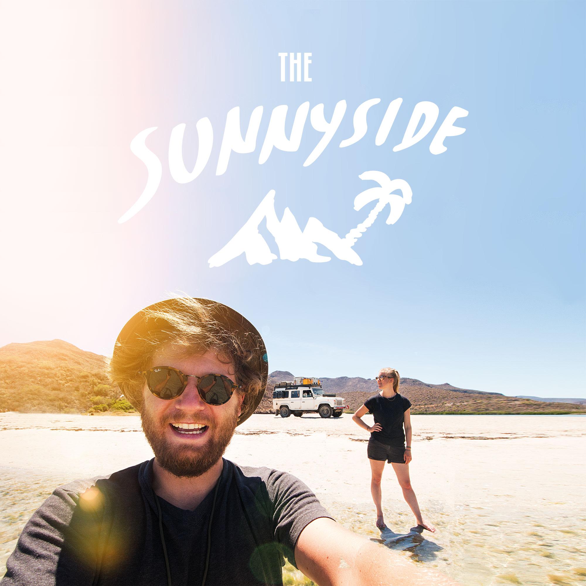 Cover_Thesunnyside.jpg