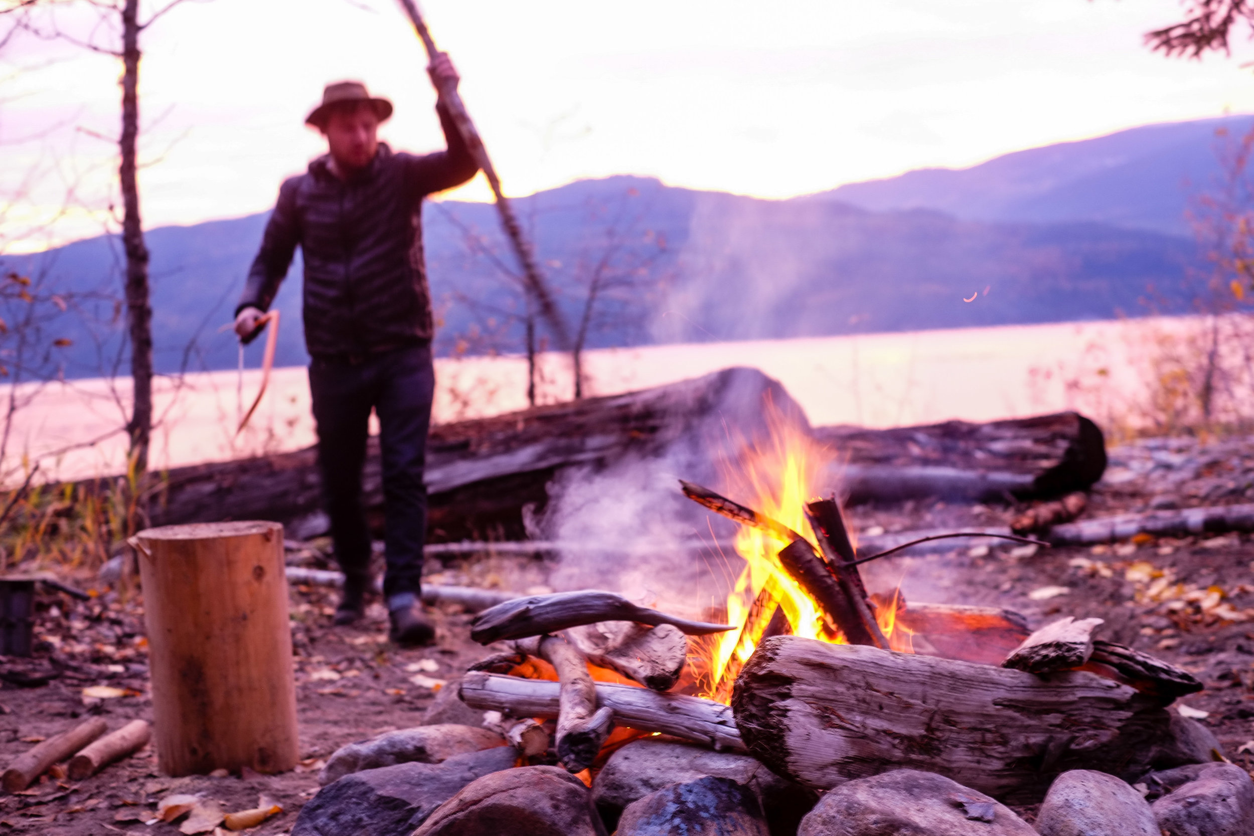 The_Sunnyside_©_Wildcampen_Outdoorcooking.jpg
