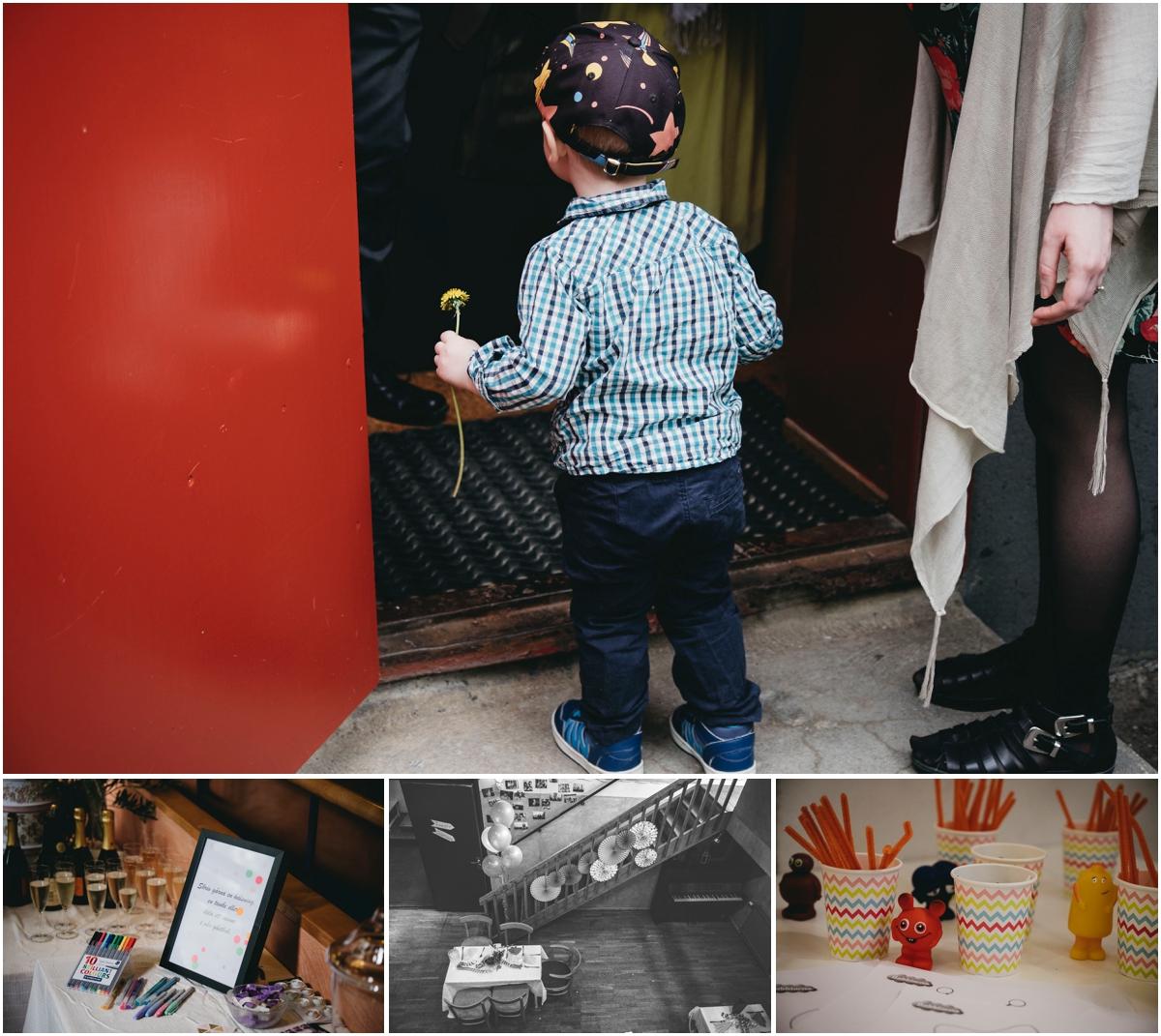 brollopsfotograf-stadshuset-stockholm-sommar-360You-photography40.jpg