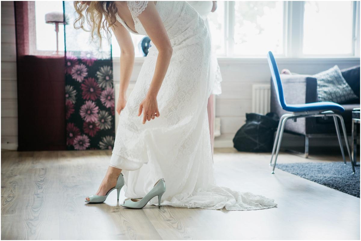 bröllopsfotograf stockholm vallentuna täby norrtälje bröllop i stadshuset, bröllopsbilder, vigsel i stadshuset, borgerlig vigsel, linda rehlin, cecilia pihl, bröllop pris