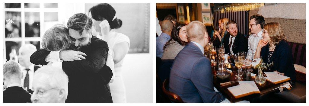 bröllopsfotograf stockholm stadshuset, bröllopsbilder, borgerlig vigsel, linda rehlin, cecilia pihl, pris bröllopsfotograf, bröllop i täby_bröllop i vaxholm, bröllop i Vallentuna, fotograf bröllop