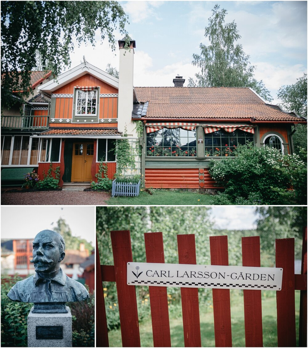 brollopsfotograf_stockholm_vallentuna_taby_brollopsbilder_sommarbrollop_cecilia_pihl_linda_rehlin-23.jpg