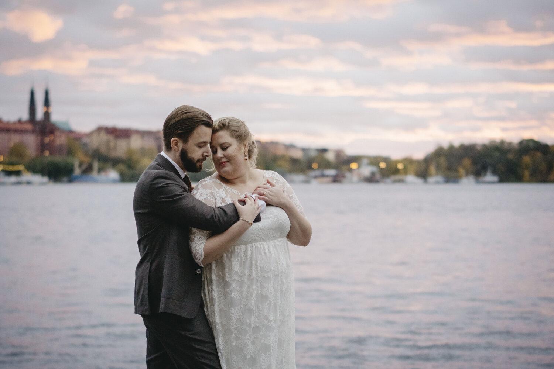 Dating p ntet escort kvinna stockholm free porr movis