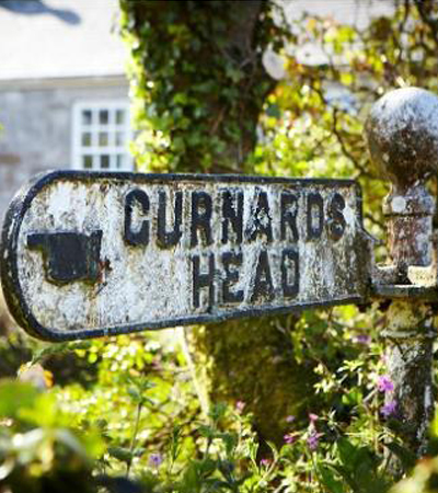 Barnwell Cottage Recommends