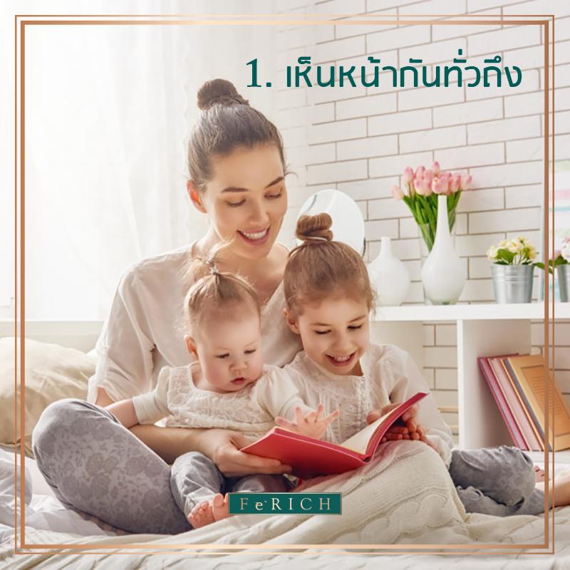 FB Content SE 02_02.jpg