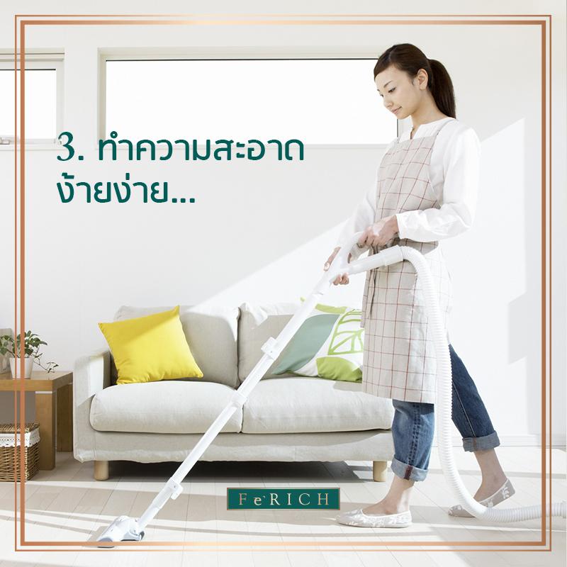 FB Content SE 02_04.jpg