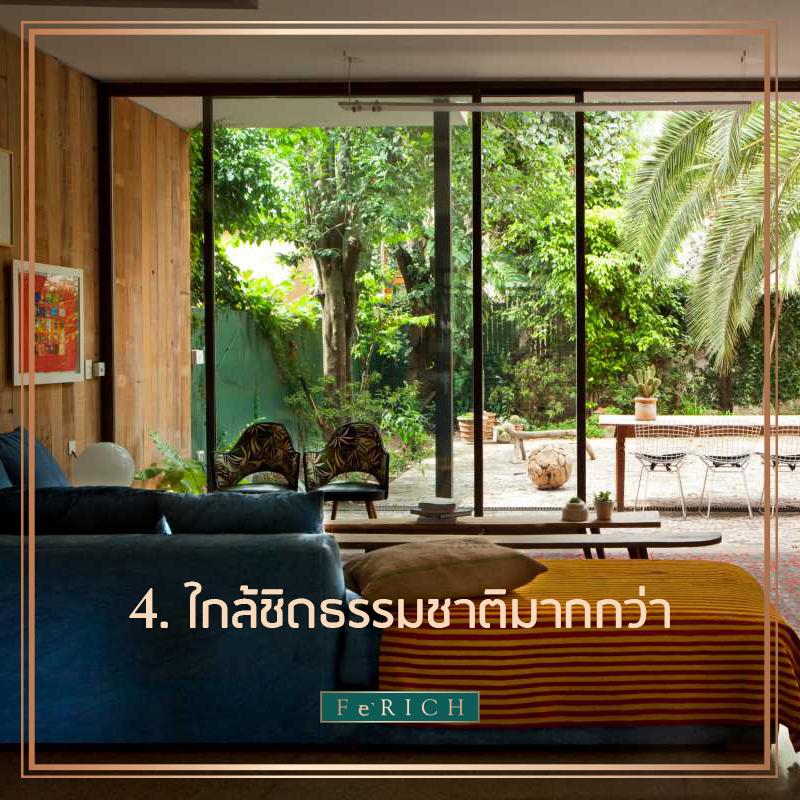 FB Content SE 02_05.jpg