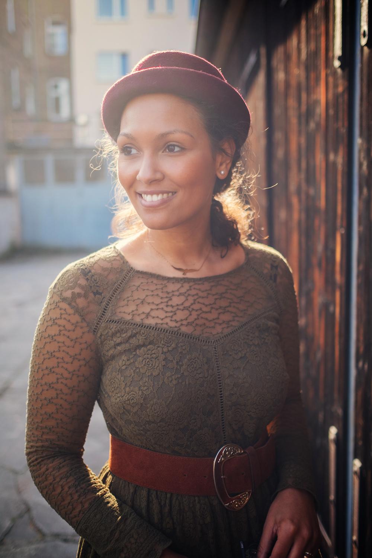 Selina Wilson, Radio Host
